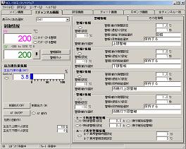 SWM-NCL01M 1通道屏幕