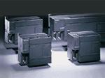 西门子S7-200系列可编程