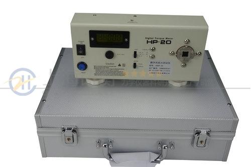 SGHP电批扭力仪