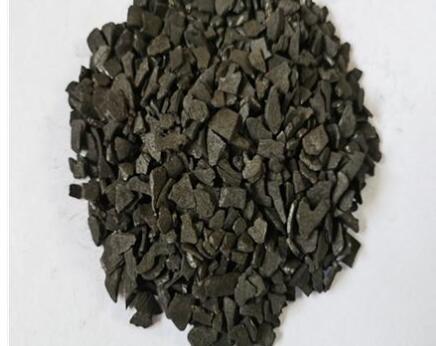 蜂窝活性炭