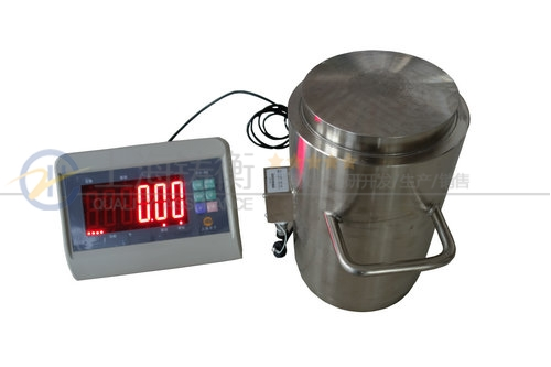 千斤壓力試驗儀器