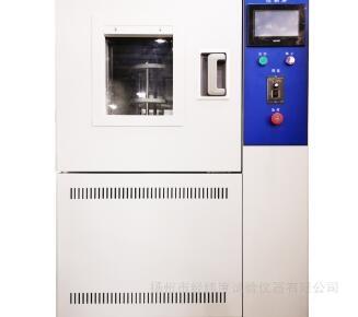 橡胶臭氧试验箱
