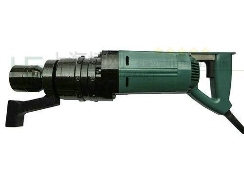 M16-M24螺栓大批量安装用电动扭力扳手