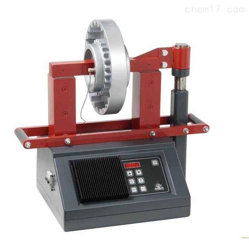 軸承加熱器