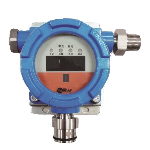 美国华瑞SP-3104 Plus 有毒气体检测仪