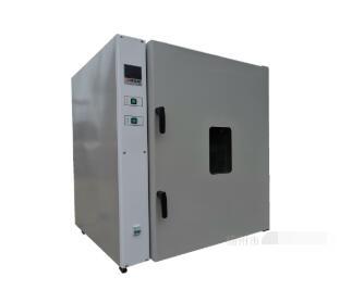 640L電熱鼓風干燥箱