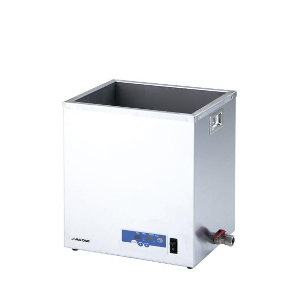 ASONE亚速旺大型双频超声波清洗器MUC-38D和MUC-63D
