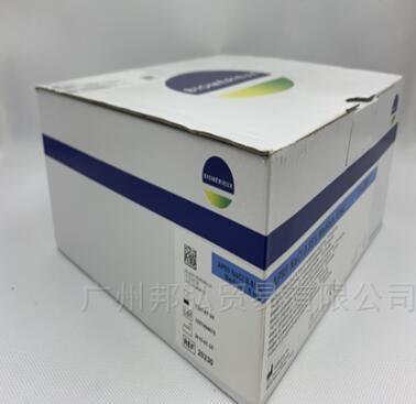 药敏试剂盒