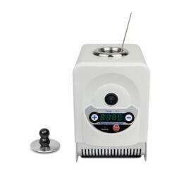 米欧高温灭菌器