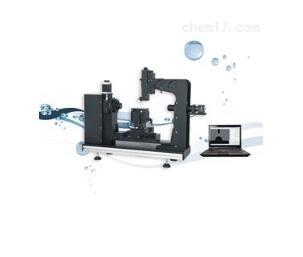 3D接触角测量仪