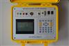 GOZ-PT-W无线二次降压及负荷测试仪厂家