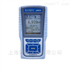 pH610便携式pH测量仪