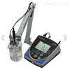 Eutech离子700测量仪Ion700