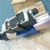 力士乐减压阀DR10-5-5X100YM