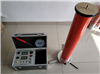 ZGS-XⅡ直流高压发生器厂家