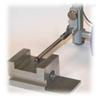 粗糙度儀測針112-1506泰勒霍普森代理
