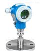 E+H压力变送器PMP75系列/E+H公司