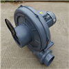 TB150-5 3.7KW进口中国台湾(省)全风TB150-5透浦式鼓风机