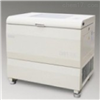 SZ111-ZWY-211C加高型大容量全温度恒温摇床报价