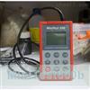 镀锌层测试仪 MiniTest600磁性镀层测厚仪