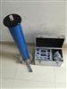 HD3327系列直流高压发生器厂家