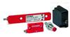 符合安全标准的EUCHNER安全传感器上海代理