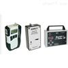 美国SKC空气采样泵选型表(顺丰包邮)