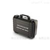 SEN905手持式采样定位记录器