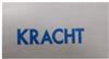 克拉克Kracht控制阀由两个主要的组合件构成