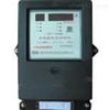 HFD/JSY-10B多功能失压计时仪报价