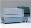 岛津全谱型等离子体发射光谱仪介绍