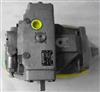 力士乐静音外啮合齿轮泵AZPS型德国原厂出
