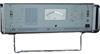 MJH6JH5151E高低频杂音计 型号:MJH6JH5151E报价