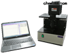 LV-RTM寬光譜透過率測定儀