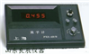 PXS-450型精密离子计