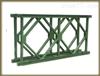 321钢桥、贝雷片(厂家)
