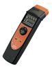 MHY-10639便携式氧气检测仪