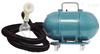 DQP型电动气溶胶喷雾器
