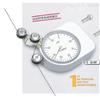 表盘机械式张力仪Q系列