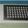 AED-UI自控电热消化器 尿碘消解仪