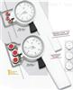 纺织线缆行业专用张力仪ZD2系列