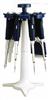 QY-600型移液器支架