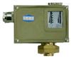 D500/7DK上海自动化仪表D500/7DK压力控制器