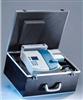 德国罗威邦SpectroDirect多参数水质分光光度计