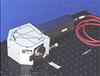 MW-FLIMFLIM多光谱探测器
