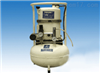 WY5.2-D微型空气压缩机