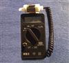 CY-12C数字式测氧仪