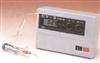 CY-3型型便携式测氧仪