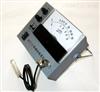 QCC-A500涂层磁性测厚仪