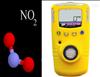 BW二氧化氮检测仪GAXT-D
